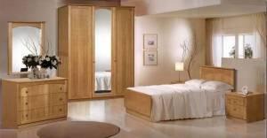 Спальня Мелиса-1