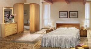 Спальня Мелиса-3