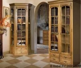 """Библиотека """"Элбург-3"""""""