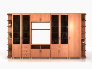 "Набор корпусной мебели ""Атлант 7"""