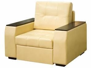 кровать Квант