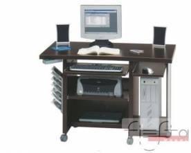 Компьютерный стол №14