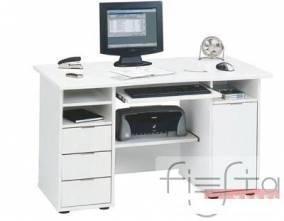 Компьютерный стол №19
