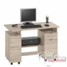 Компьютерный стол №28