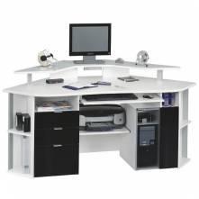 Компьютерный стол №33