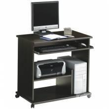 Компьютерный стол №34