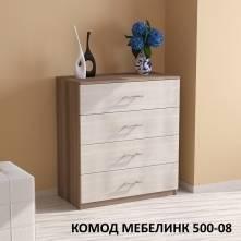 """""""Мебелинк 500-08"""""""