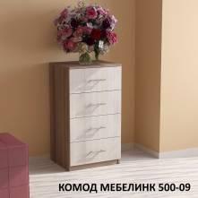 """""""Мебелинк 500-09"""""""