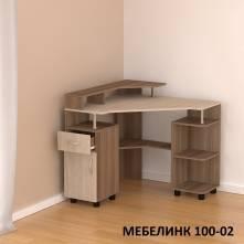"""""""Мебелинк 100-02"""""""