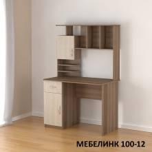"""""""Мебелинк 100-12"""""""