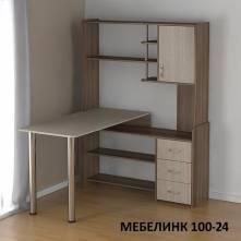 """""""Мебелинк 100-24"""""""