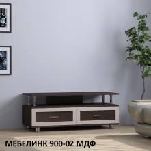 """Мебелинк 900-02 рамка МДФ"""