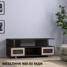 """Мебелинк 900-03 рамка МДФ"""
