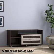 """Мебелинк 900-05 рамка МДФ"""