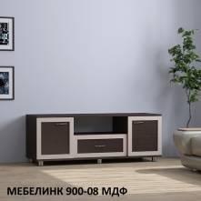 """Мебелинк 900-08 рамка МДФ"""