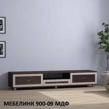 """Мебелинк 900-09 рамка МДФ"""