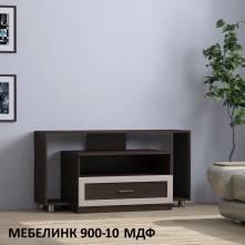 """Мебелинк 900-10 рамка МДФ"""