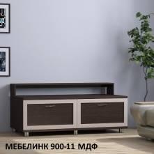 """Мебелинк 900-11 рамка МДФ"""