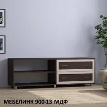 """Мебелинк 900-13 рамка МДф"""