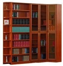 """Библиотека """"Талисман"""""""