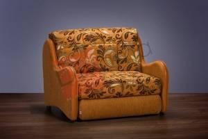 Кресло Вегас