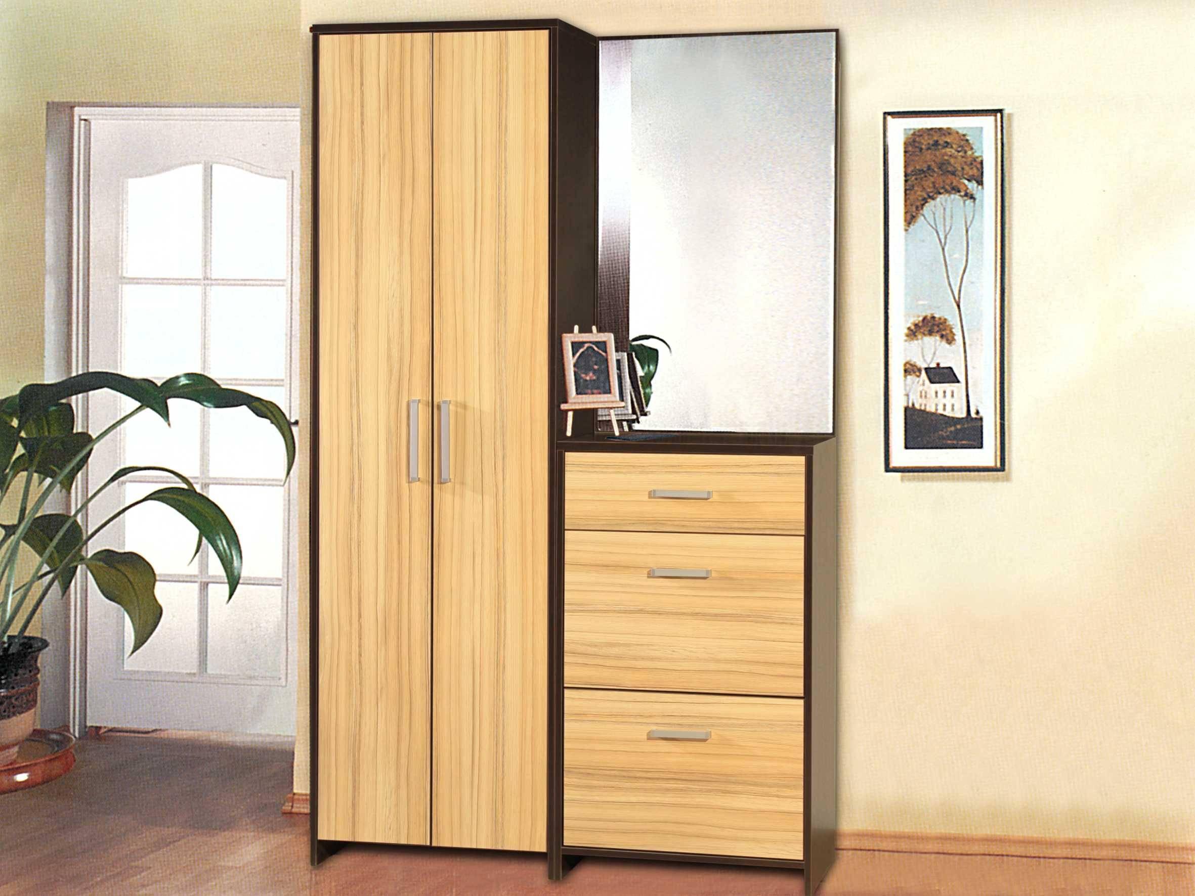 гомельская мебельная фабрика прогресс