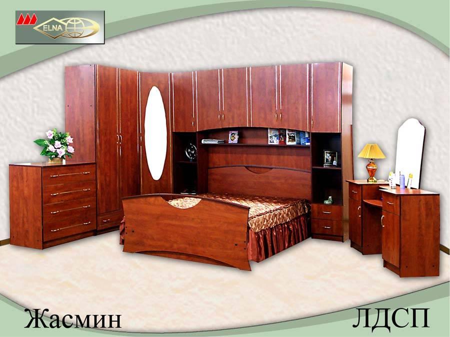 в омске мебель цены фото